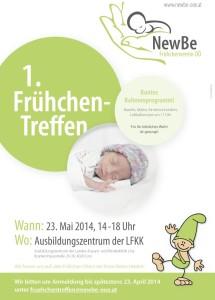NEWBE_Fruechentreff_Plakat-A3